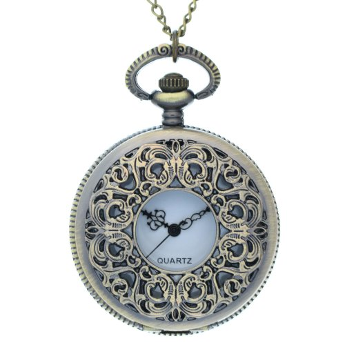 FobTime-Traditional-Chinese-Window-blossom-Design-Vintage-Hollow-Case-Women-Men-Pocket-Watches-0
