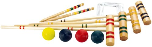 Halex-Classic-4-Player-Croquet-Set-in-Carry-Bag-0