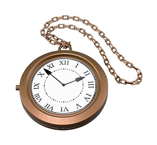 Be the first to review    Jumbo Clock Medallion    Cancel reply