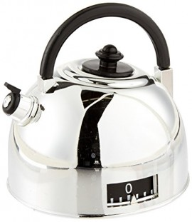 Kate-Aspen-Its-About-Time-Baby-Is-Brewing-Teapot-Timer-0