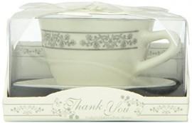 Kate-Aspen-Teacup-and-Tealight-Porcelain-0-0