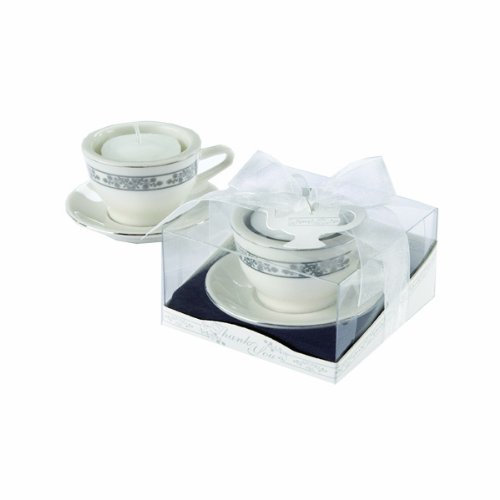 Kate-Aspen-Teacup-and-Tealight-Porcelain-0