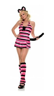 Kitty-Mystery-Adult-Costume-0