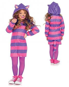 Leg-Avenue-Enchanted-Wonderland-Cheshire-Cat-Cozy-Costume-Pink-Extra-Small-0