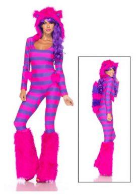 Leg-Avenue-Womens-Cheshire-Cat-Costume-0-0