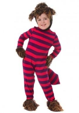 Little-Boys-Wonderland-Cat-Costume-Toddler-0