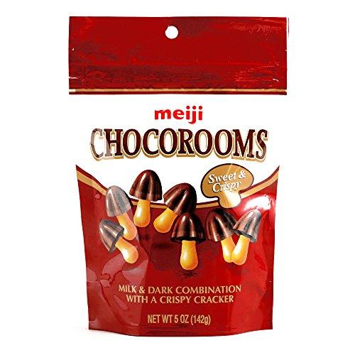 Meiji-Chocorooms-Bag-5-oz-each-2-Items-Per-Order-0