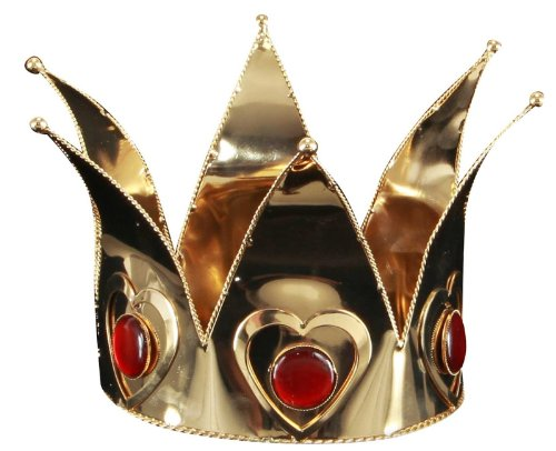 Mini-Queen-of-Hearts-Gold-Adult-Crown-Elope-0