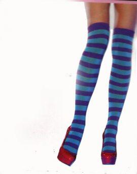Neon-Striped-Thigh-Highs-Leg-Avenue-Thigh-Highs-6335-0-0