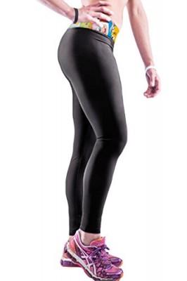 Pink-Queen-Trendy-3d-Adventure-Time-Printed-Performax-Performance-Leggings-0