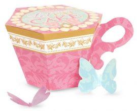 Princess-Tea-Party-Empty-Favor-Boxes-4-0