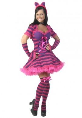 Sexy-Cheshire-Cat-Costume-X-Large-0