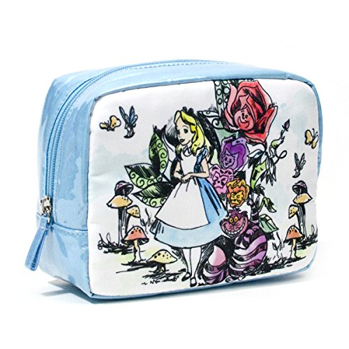 Soho Disney Collection Cosmetic Clutch