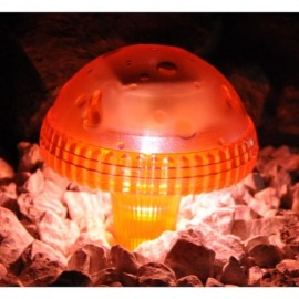 Solar-Mushroom-LED-Light-Red-0