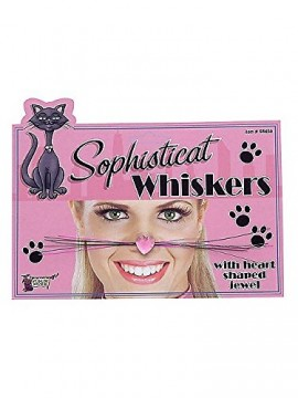 Sophisticats-Cat-Whiskers-0