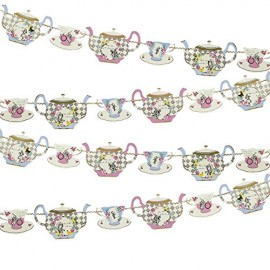 Talking-Tables-Truly-Alice-Decorative-Teapot-Party-Bunting-4m-Multicolor-0
