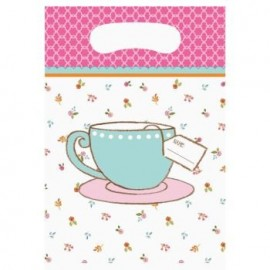 Tea-Time-Party-Treat-Bags-8-ct-0