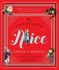 The-Annotated-Alice-150th-Anniversary-Deluxe-Edition-150th-Deluxe-Anniversary-Edition-The-Annotated-Books-0