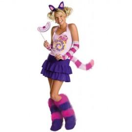 The-Cheshire-Cat-Costume-Teen-0
