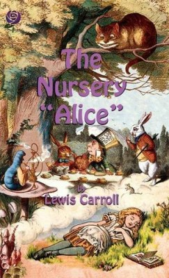 The-Nursery-Alice-0