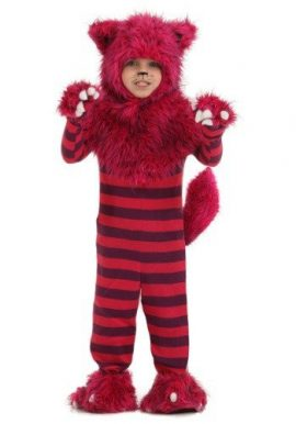 Toddler-Deluxe-Cheshire-Cat-Costume-0