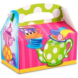 Topsy-Turvy-Tea-Party-Empty-Favor-Boxes-0