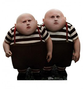 Tweedle-Dee-and-Tweedle-Dum-Advanced-Graphics-Life-Size-Cardboard-Standup-0