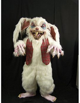 Unknown-Peter-Rottentail-Costume-0