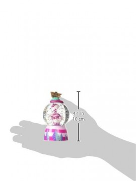 Westland-Giftware-Cheshire-Cat-Resin-Acrylic-Sparkler-Globe-55mm-0-0