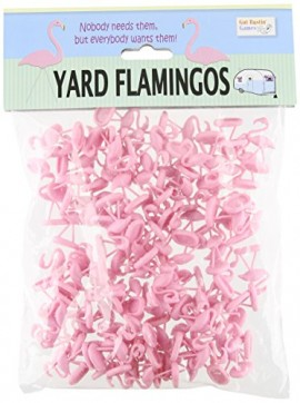 Yard-Flamingo-Miniatures-Board-Game-0