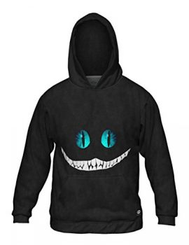 Yizzam-Cheshire-Cat-Allover-Print-Mens-Hoodie-Sweater-0-2