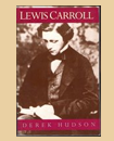 About Lewis Carroll