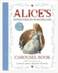 aiw-carrousel-cover