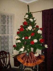 aiw-tree6