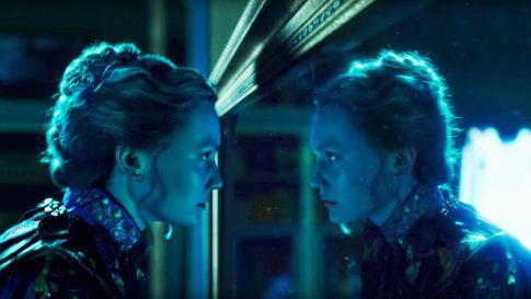 attlg-mirror