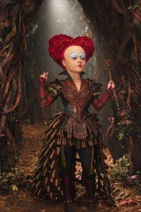 attlg-red-queen