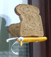 bread-and-butterfly