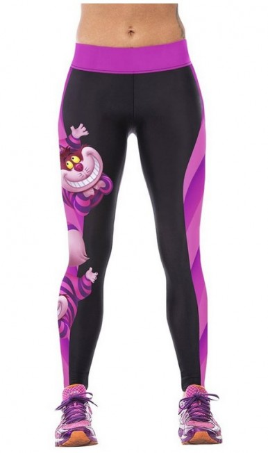 cheshire-cat-workout-pants