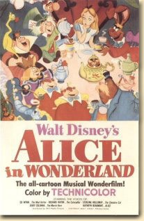 disney-alice-in-wonderland-movie-poster