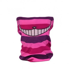 iHeartRaves-Cheshire-Cat-Seamless-Rave-Mask-All-Over-Print-Bandana-0