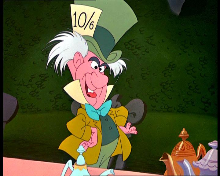 Alice In Wonderland Costume Ideas Alice In Wonderland Net