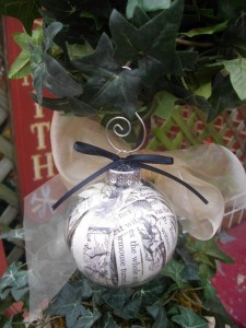 make-your-own-ornament