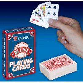 mini-playing-cards
