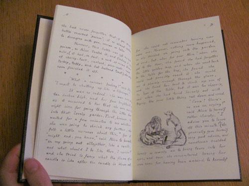 open-book2