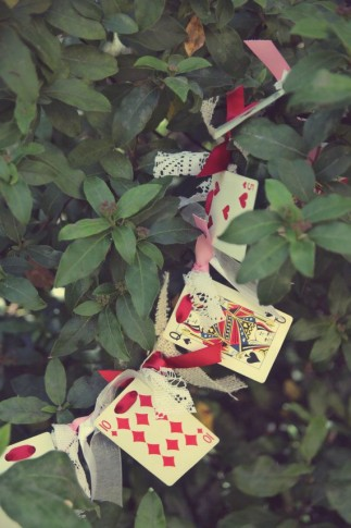 playing-card-banner