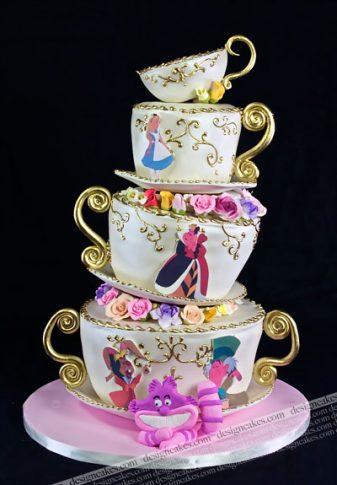 fond on https://www.flickr.com/photos/design_cakes/4532975865/