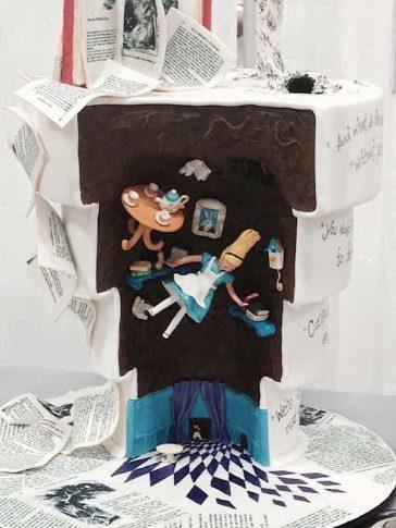 upside-down-cake